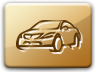 icn_gold_cars