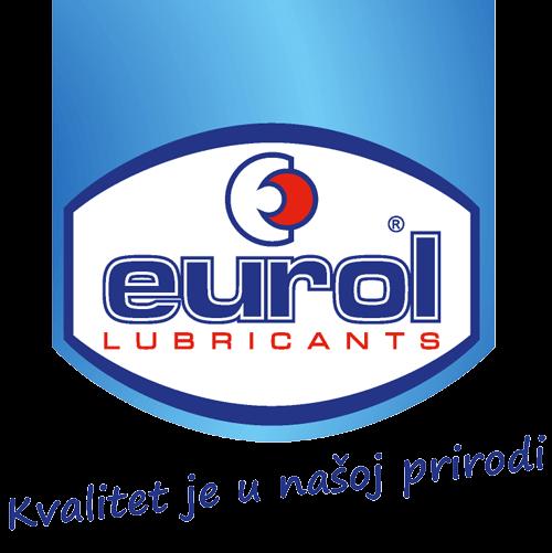 Eurol ulja